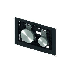 tece f r wc insani24 badshop seite 3. Black Bedroom Furniture Sets. Home Design Ideas