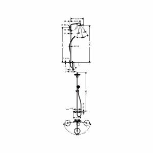 Honeywell T651a3018 Wiring Diagram likewise Immersion Heater Wiring Diagram Uk also Honeywell H46c Wiring Diagrams besides 3in G100 Turbine Quantometer Wafer Type Aluminium Body furthermore Whirlpool W10139223 Lower Dishrack. on honeywell thermostat product