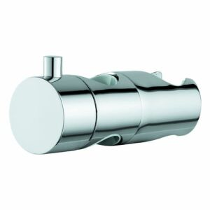 Grohe Gleitelement 48177 chrom