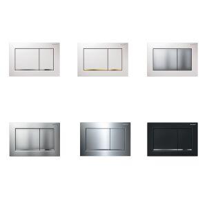 geberit f r sp lkasten omega insani24 badshop. Black Bedroom Furniture Sets. Home Design Ideas