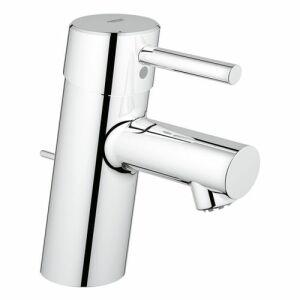 niederdruckarmaturen badezimmer insani24 badshop insani24 bath sh. Black Bedroom Furniture Sets. Home Design Ideas