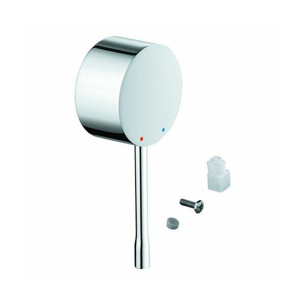 Grohe Toilet Accessoires Set.Insani Gmbh