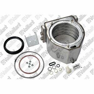 308086 Vaillant Überputzmontageset für Elektro-Durchlauferhitzer