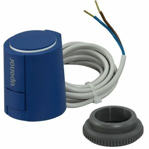 Uponor Smart Thermoantrieb S 230V