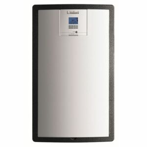 Vaillant Trinkwasserstation aquaFLOW exclusive VPM 20/25/2 W