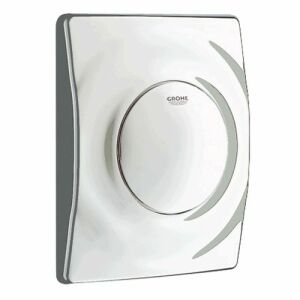 Grohe 65621 64451000