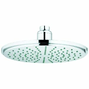 Grohe Rainshower Kopfbrause modern 210mm Ecojoy chrom