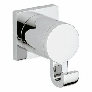 Grohe Allure Bademantelhaken chrom